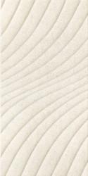 Faianta Emilly Crema Sciana, Paradyz Ceramica, 30x60 cm
