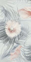 Faianta Fiori Colour Mix, Decor C, Paradyz Ceramica,, 30x60 cm