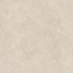 Gresie Lightstone Crema, Paradyz, rectificata, 59,8 x 59,8 cm