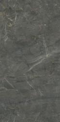 Gresie MarvelStone Grey, Paradyz Ceramica, rectificata, mata, 59,8 x 119,8 cm