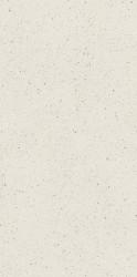 Gresie Moondust Bianco Gres, Paradyz Ceramica, lucioasa, rectificata, 59,8x119,8 cm
