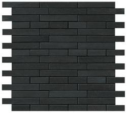 Mosaic Dark Mosaico Zip 27x28 cm