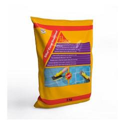 SikaCeram® SmallGrout 5kg