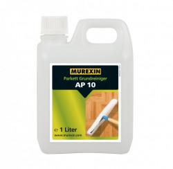 Solutie curatare parchet AP 10