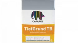 TiefGrund TB