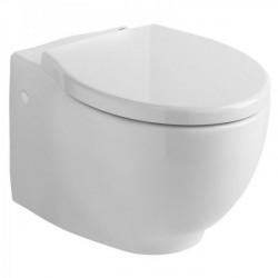 Vas wc suspendat Gala Klea