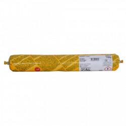 Adeziv sigilant Sika Sikaflex - 11 FC, gri, 600 ml