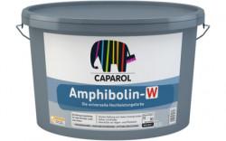 Amphibolin-W