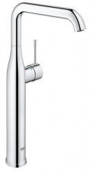 Baterie lavoar Grohe Essence New XL