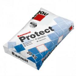 Baumit Baumacol Protect - Hidroizolatie pe baza de ciment 20 kg