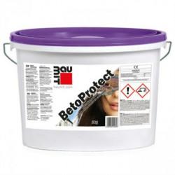 Baumit BetoProtect - Protecție anticorozivă