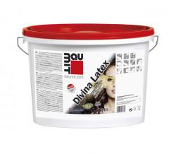 Baumit Divina Latex - Vopsea latex 14L
