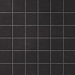 Boost Tarmac Mosaico Mat 30x30