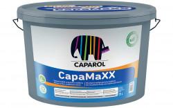 CX CapaMaxx