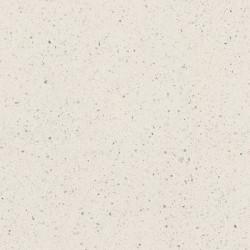 Gresie Moondust Bianco Gres, Paradyz Ceramica, mata, rectificata, 59,8x119,8 cm