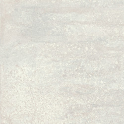 Gresogranit Rust white natural Apavisa Porcelanico, 10mm