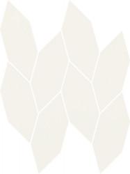 Mozaic Univesalna Bianco Torton, Paradyz Ceramica, 29,8x22,3 cm
