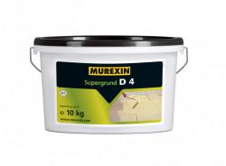 Amorsa rapida D4 10kg