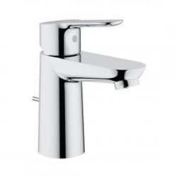 Baterie lavoar Grohe BauEdge S