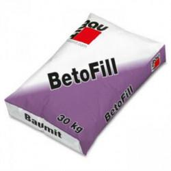 Baumit BetoFill - Mortar de reparații