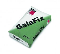 Baumit GalaFix (SteinKleber) - Adeziv pentru piatra 25 kg