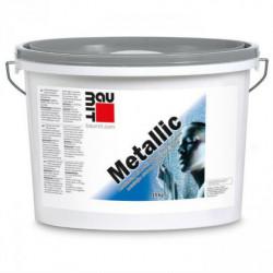 Baumit Metallic - Vopsea Metallic