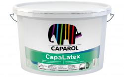 CapaLatex