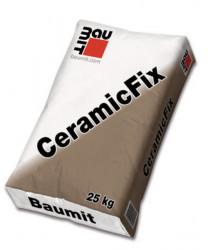 CeramicFix 25KG