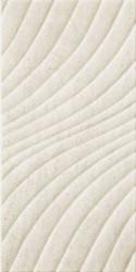 Faianta Emilly Beige Sciana, Paradyz Ceramica, 30x60 cm