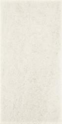 Faianta Emilly Crema, Paradyz Ceramica, 30x60 cm