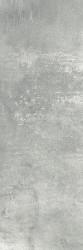 Faianta Industrial Chic Grafit, Paradyz Ceramica, rectificata, 29.8 x 89.8 cm