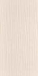 Faianta Synergy Beige Sciana A, Paradyz Ceramica, bej, lucioasa, 30x60 cm