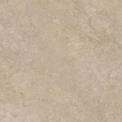 Gresie Lightstone Beige, Paradyz, rectificata, 59,8 x 59,8 cm