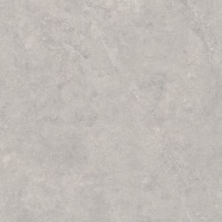 Gresie Lightstone Grey, Paradyz, rectificata, 59,8 x 59,8 cm