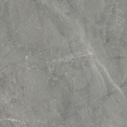 Gresie MarvelStone Light Grey, Paradyz Ceramica, rectificata, mata, 59,8 x 59,8 cm