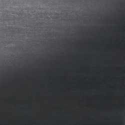 Gresie Mek Dark, Atlas Concorde, rectificata, 60x60