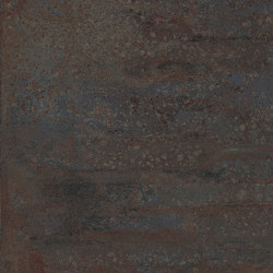 Gresogranit Rust Titanium natural Apavisa Porcelanico, 10mm