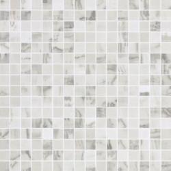 Marvel Pro Statuario Select Mosaico Lappato Atlas Concorde