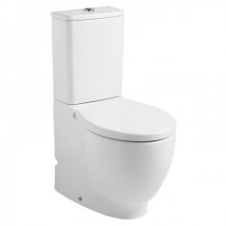 Rezervor wc Gala Klea cu alimentare inferioara