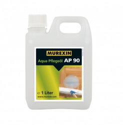 Solutie de intretinere Aqua AP 90, Murexin, 1l