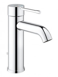 Baterie lavoar Grohe Essence New S