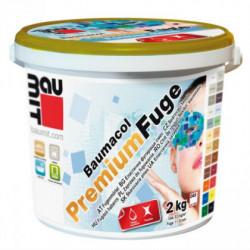 Baumit Baumacol PremiumFuge - Chit de rosturi Premium 2 kg