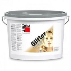 Baumit Glitter - Vopsea Glitter