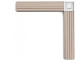 Element decorativ pentru P5020 Orac Decor