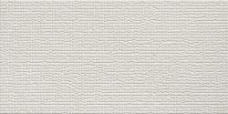 Faianta 3D Wall Carve Squares Pearl 80, Atlas Concorde, 40x80, mat, rectificata