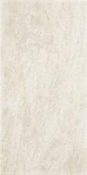 Faianta Emilly Beige, Paradyz Ceramica, 30x60 cm