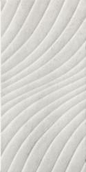 Faianta Emilly Grys Sciana, Paradyz Ceramica, 30x60 cm