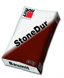 StoneDur Mortar de zidarie pentru piatra