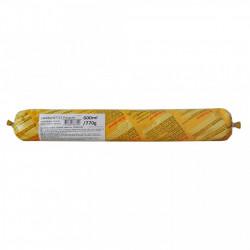 Adeziv parchet Sika Sikabond - T52 FC, 600 ml