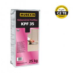 Adeziv Profiflex KPF 35